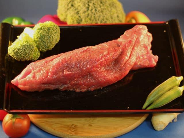 台灣牛腿肉01