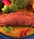 台灣牛腿肉14
