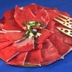 澳洲牛肉片34