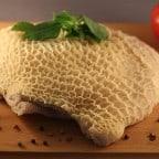 澳洲牛蜂巢肚 (4)