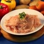 雞肉火鍋片66
